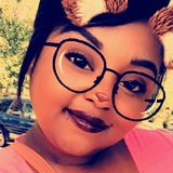 Alissia from Wadena | Woman | 22 years old | Pisces