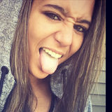 Hippiesabotage from New Fairfield | Woman | 21 years old | Leo