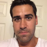 Robby from Johnston | Man | 34 years old | Cancer