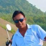 Ajay from Chittaranjan | Man | 31 years old | Aries