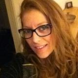 Sharleen from Metz | Woman | 34 years old | Aquarius
