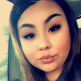 Ana from Round Rock   Woman   23 years old   Cancer