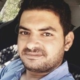 Aj from Dammam | Man | 28 years old | Capricorn