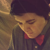 Romeo from Herndon | Woman | 25 years old | Aquarius