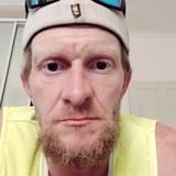 Jas from Portland | Man | 42 years old | Taurus