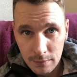 Bailey from Burnley   Man   32 years old   Cancer