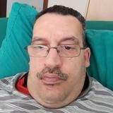 Joselillo from Badalona | Man | 43 years old | Scorpio