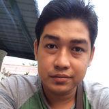 Din from Shah Alam | Man | 31 years old | Sagittarius