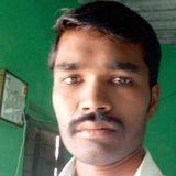Vegan Singles in Poona, State of Maharashtra #5