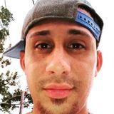 Gonzon from Trujillo Alto | Man | 30 years old | Leo