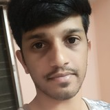 Ajju from Jagtial | Man | 30 years old | Gemini