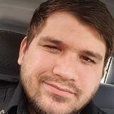 Sam from Mart | Man | 29 years old | Gemini