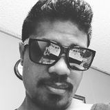 Christiantt from Waipahu | Man | 27 years old | Sagittarius
