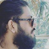 Sahil from Dandeli | Man | 29 years old | Aquarius