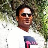 Abhi from Lucknow | Man | 36 years old | Taurus