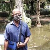Maturedmaleae from Ipoh | Man | 51 years old | Scorpio