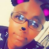 Leelee from Decatur   Woman   31 years old   Leo
