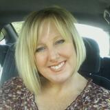 Edana from Lake City | Woman | 41 years old | Pisces