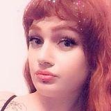 Babydolljane from Penticton | Woman | 20 years old | Libra
