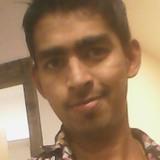 Manish from Bhiwandi   Man   27 years old   Sagittarius
