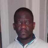 Kangara from Tours | Man | 33 years old | Virgo