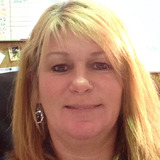 Margie from Sulphur | Woman | 50 years old | Libra