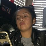Carolinaflores from West Valley City | Woman | 22 years old | Gemini