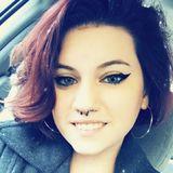 Zoeylyn from York | Woman | 23 years old | Scorpio