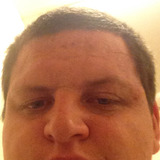Justjosh from Wisbech | Man | 29 years old | Leo
