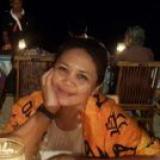 Gabrielle from Kota Kinabalu | Woman | 49 years old | Sagittarius