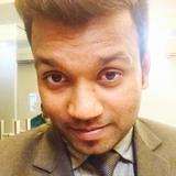 Chetan from Karnal | Man | 26 years old | Leo