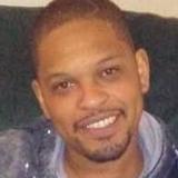 Mrparker from Centereach | Man | 33 years old | Virgo