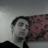 Ibrahim from Ludwigsburg | Man | 36 years old | Taurus