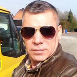 Sulayman from Braunschweig | Man | 55 years old | Aquarius