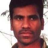 Suresh from Narsipatnam | Man | 31 years old | Leo