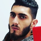 Deandimitrov3Z from Lower Earley | Man | 23 years old | Taurus