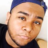 Xavier from Midland | Man | 26 years old | Scorpio