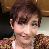 Kat from Gallatin | Woman | 54 years old | Capricorn