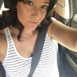 Cptina from Morrisville | Woman | 42 years old | Scorpio