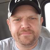 Knorris from Cherokee | Man | 37 years old | Scorpio