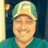 Mickyd from Crystal River | Man | 61 years old | Gemini