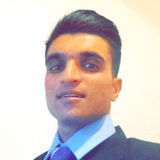 Khan from Coquitlam | Man | 23 years old | Capricorn