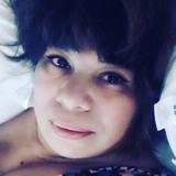 Nessa from Cerritos | Woman | 50 years old | Scorpio