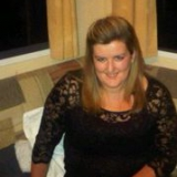 Kay from Belfast   Woman   35 years old   Pisces