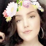 Muriel from San Rafael | Woman | 24 years old | Leo
