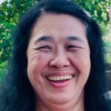 Naomi from Kuala Lumpur | Woman | 56 years old | Gemini
