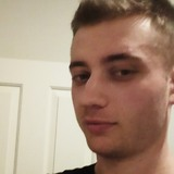 Alfredo from Bentleigh East | Man | 24 years old | Capricorn
