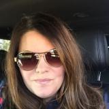 Meesh from Bluffton | Woman | 47 years old | Gemini