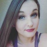 Girllickfun from Pine Bluff | Woman | 28 years old | Cancer