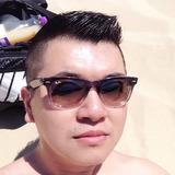 Daniel from Pessac | Man | 31 years old | Scorpio